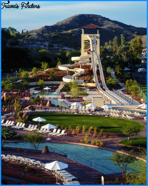 Arizona Grand Resort & Spa in Phoenix_11.jpg