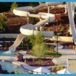 Arizona Grand Resort & Spa in Phoenix_17.jpg