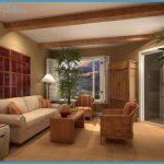 Arizona Grand Resort & Spa in Phoenix_18.jpg