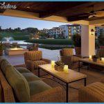 Arizona Grand Resort & Spa in Phoenix_2.jpg