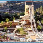 Arizona Grand Resort & Spa in Phoenix_3.jpg