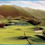 Arizona Grand Resort & Spa in Phoenix_8.jpg
