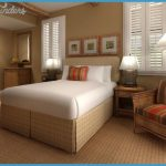 Arizona Grand Resort & Spa in Phoenix_9.jpg