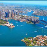 Australia_0.jpg