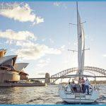 Australia_2.jpg