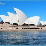 Australia_3.jpg