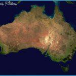 Australia_7.jpg
