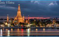 Bangkok, Thailand_1.jpg