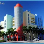 Best Miami Attractions and Activities_13.jpg