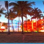 Best Miami Attractions and Activities_7.jpg