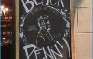 BLACK PENNY NEW ORLEANS_0.jpg