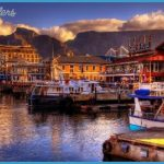 Cape Town, South Africa_2.jpg