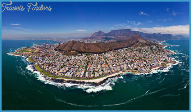 Cape Town, South Africa_4.jpg