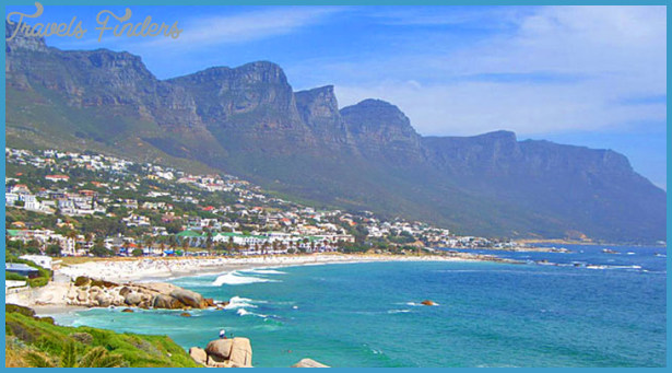 Cape Town, South Africa_5.jpg