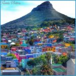 Cape Town, South Africa_6.jpg