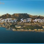 Cape Town, South Africa_7.jpg