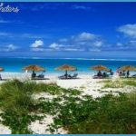 Caribbean Honeymoons_10.jpg