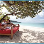 Caribbean Honeymoons_11.jpg