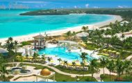 Caribbean Honeymoons_3.jpg