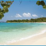 Caribbean Honeymoons_8.jpg