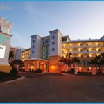 Carillon Beach Resort _11.jpg