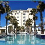 Carillon Beach Resort _14.jpg