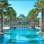 Carillon Beach Resort _6.jpg