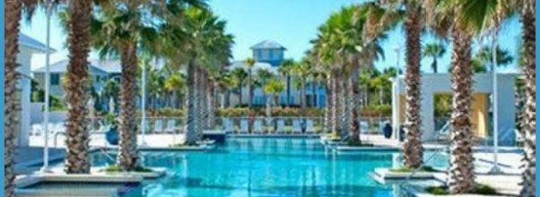 Carillon Beach Resort _6.jpg