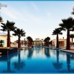 Carillon Beach Resort _8.jpg