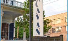 CAVAN NEW ORLEANS_4.jpg
