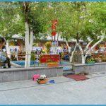 Cheapest Tourist Destination In Erzurum_1.jpg
