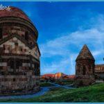 Cheapest Tourist Destination In Erzurum_3.jpg
