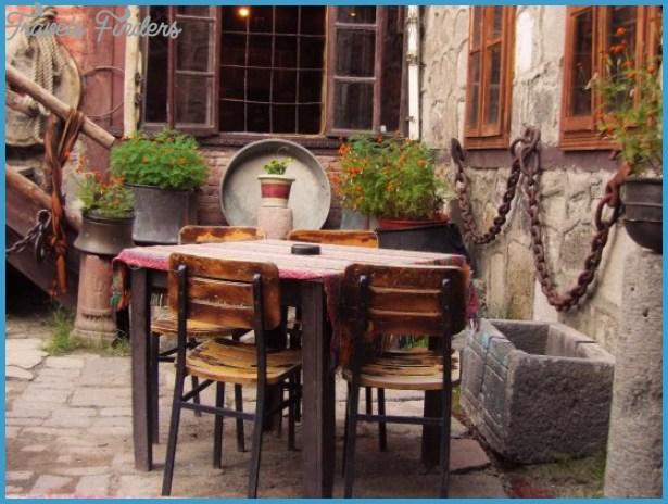 Cheapest Tourist Destination In Erzurum_4.jpg