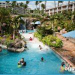 children-pool-grand-wailea-resort-hotel-spa-v394546-290.jpg