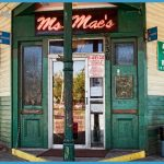 CLUB MS. MAE'S NEW ORLEANS_10.jpg