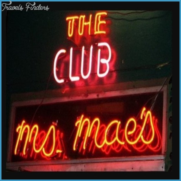CLUB MS. MAE'S NEW ORLEANS_9.jpg