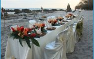 Costa Rica Paradise Beach Wedding_7.jpg