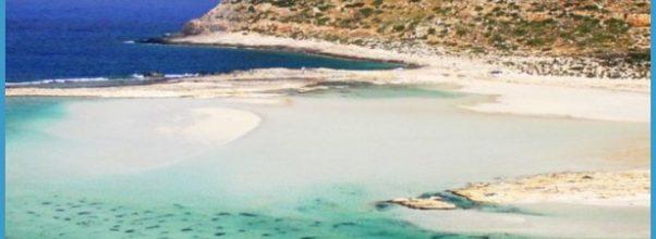Crete, Greece_11.jpg