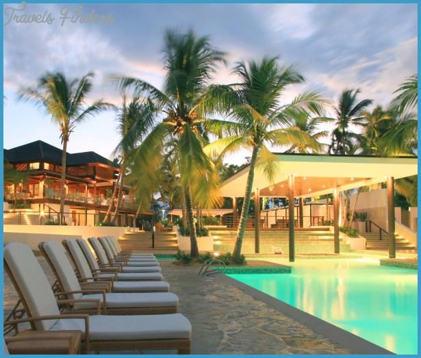 DOMINICAN REPUBLIC CASA DE CAMPO RESORT & VILLAS _1.jpg