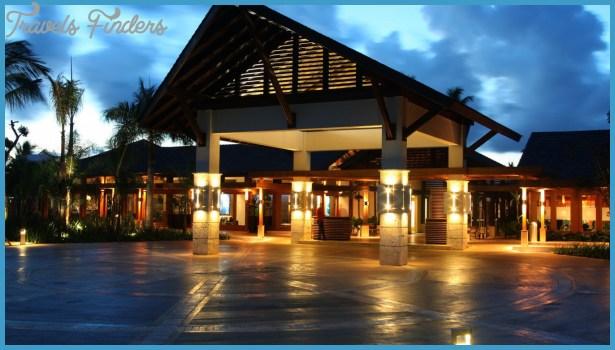 DOMINICAN REPUBLIC CASA DE CAMPO RESORT & VILLAS _2.jpg