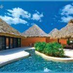 DOMINICAN REPUBLIC CASA DE CAMPO RESORT & VILLAS _6.jpg