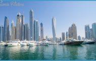 Dubai, UAE_7.jpg