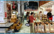 Experience New York to the fullest with walking food tours_0.jpg