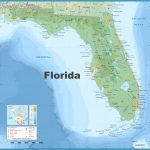 florida-physical-map.jpg