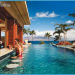 four-seasons-maui-mu1015.jpg?itok=1s5UWIBY
