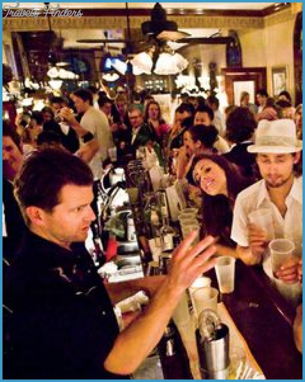 FRENCH 75 BAR NEW ORLEANS_6.jpg