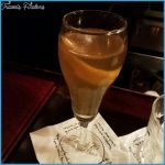 FRENCH 75 BAR NEW ORLEANS_8.jpg