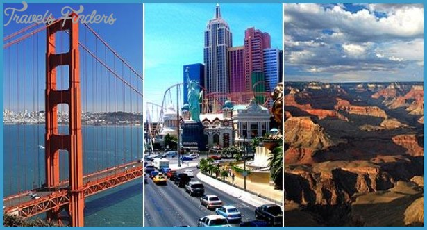 Get Package Tours in Las Vegas to the Grand Canyon_2.jpg