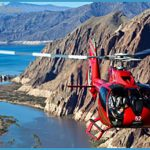 Get Package Tours in Las Vegas to the Grand Canyon_3.jpg