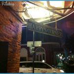 HARRY'S CORNER BAR NEW ORLEANS_12.jpg